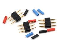 Image 1 for Align 150 Motor Plug & Pin Set (3)