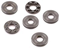 Align F3-8M Thrust Bearing | relatedproducts