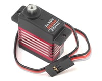 Align DS450 Digital Metal Gear Mini Cyclic Servo (High Voltage) | alsopurchased