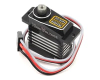 Image 1 for Align DS455M Digital Metal Gear Micro Tail Servo (High Voltage)