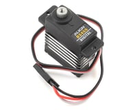 Align T-Rex 450L DS455 Metal Gear Digital Micro Tail Servo (High Voltage)