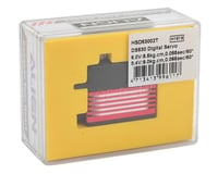 Image 3 for Align DS530 Digital Servo