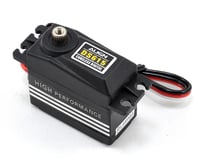 Align T-Rex 600E DS615 Digital High Torque Coreless Metal Gear Servo