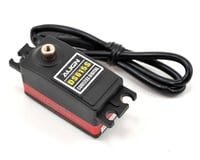 Align T-Rex 600E DS615S Digital High Torque Coreless Metal Gear Servo