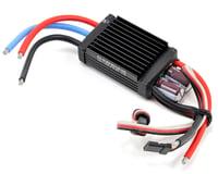 Image 1 for Align RCE-BL70G 70A Brushless ESC w/Governor Mode