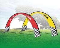 Align FPV Racing Air Gate