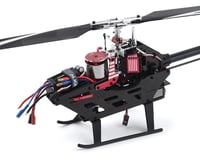 Image 2 for Align T-Rex 300X RTF Electric Helicopter
