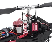 Image 3 for Align T-Rex 300X RTF Electric Helicopter