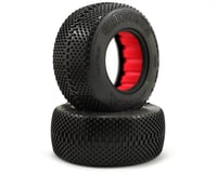 AKA Gridiron Short Course Tires (2) (Super Soft) | alsopurchased