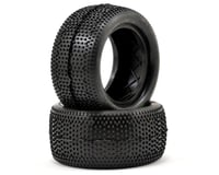 "AKA Impact 2.2"" Rear Buggy Tires (2) 