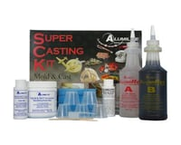 Alumilite Super Casting Kit: Resin | relatedproducts