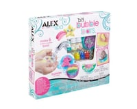 Alex Toys Diy Bubble Bars