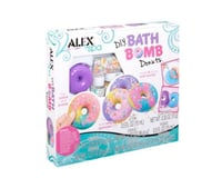 Alex Toys Diy Bath Bomb Donuts