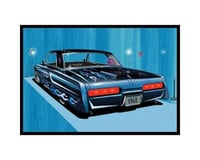 1 25 1962 Buick Electra | relatedproducts