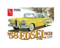 AMT 1/25 1958 Edsel Pacer