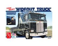 AMT 1/25 Hideout Transporter Kenworth Tyrone Malone