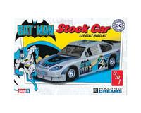 AMT 1/25,  Batman Stock Car