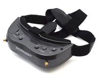 SCRATCH & DENT: Aomway Commander V2 800x600 Diversity FPV Goggles