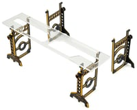 Arrowmax Black Golden 1/8 On-Road Set-Up System w/Bag | relatedproducts