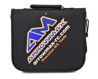 Image 2 for Arrowmax Honeycomb V2 Tool Set w/Tool Bag (14)