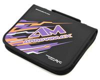 Image 3 for Arrowmax Black Golden 1/10 Electric Touring Car Tool Set w/Tool Bag (8)