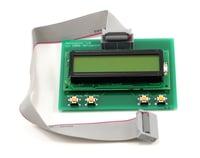 Aerospire MultiGov Pro LCD Configuration Module | alsopurchased