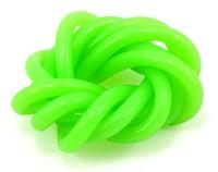 AquaCraft Fuel Tubing (Green) (3')