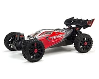 Arrma Typhon 3S BLX Brushless RTR 1/8 4WD Buggy (Red) | relatedproducts