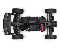 Image 3 for Arrma Typhon 3S BLX Brushless RTR 1/8 4WD Buggy (Red)
