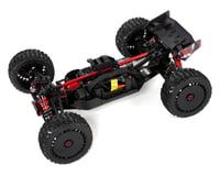 Image 2 for Arrma Talion 6S BLX Brushless RTR 1/8 4WD Truggy (Red/Black) (V4)