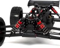 Image 3 for Arrma Talion 6S BLX Brushless RTR 1/8 4WD Truggy (Red/Black) (V4)