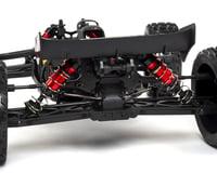 Image 4 for Arrma Talion 6S BLX Brushless RTR 1/8 4WD Truggy (Red/Black) (V4)