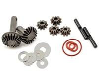 Arrma Gear Differential Maintenance Set | alsopurchased