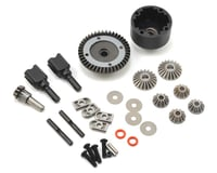 Arrma Outcast 6S BLX Spiral Gear Differential Set (43T)