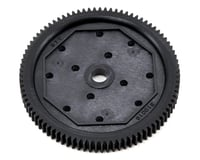 Arrma 48P Spur Gear (87T) | alsopurchased