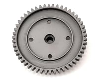 Arrma Mod 1 Spur Gear (50T) | relatedproducts