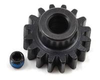 Arrma Steel Mod1 Pinion Gear (w/5mm Bore) (16T)