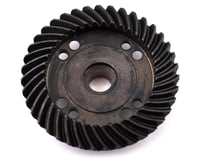 Arrma Kraton 8S BLX Main Differential Spiral Gear (39T)