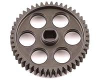 Arrma Kraton 8S BLX Spur Gear (47T) | alsopurchased