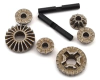 Arrma Kraton EXB Differential Gear Set