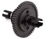 Arrma BLX Limited Slip Center Differential (50T)