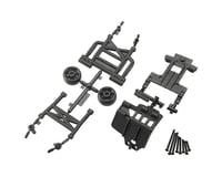 Arrma Misc. Parts Wheelie Bar Set