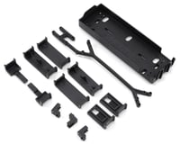 Arrma Battery Tray Set | relatedproducts