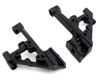 Arrma Typhon 3S BLX Rear Wing Mount