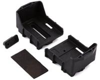 Arrma ARA320494 Receiver Box Seal Set Kraton 4X4 8S Outcast 8S