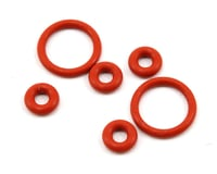 Arrma Shock O-Ring Set | alsopurchased