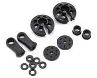 Arrma Compostite Shock Part Set (2) (Legacy BLX Models) | alsopurchased