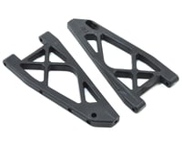 Arrma Front Lower Suspension Arms (2) | relatedproducts