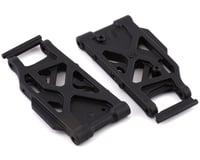 Arrma Senton 6S BLX Lower Rear Suspension Arm Set (2)