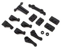 Image 1 for Arrma Steering Parts Set (2014 Spec)